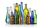 Questions About Glass Recycling Made Clear
