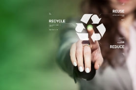 Recycling Facts 2018