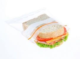 Are Sandwich Bags Recyclable?