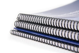 Are Spiral Notebooks Recyclable? ?