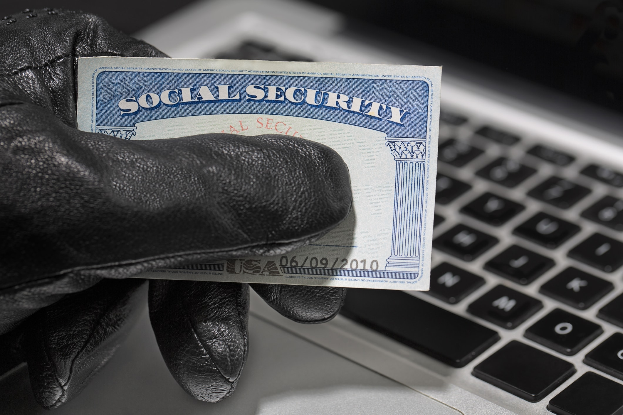 What's the Cost of Identity Theft?