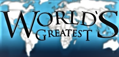 "Waste-Away Group, Ltd. Proudly Announces Segment on ""World's Greatest!..."""